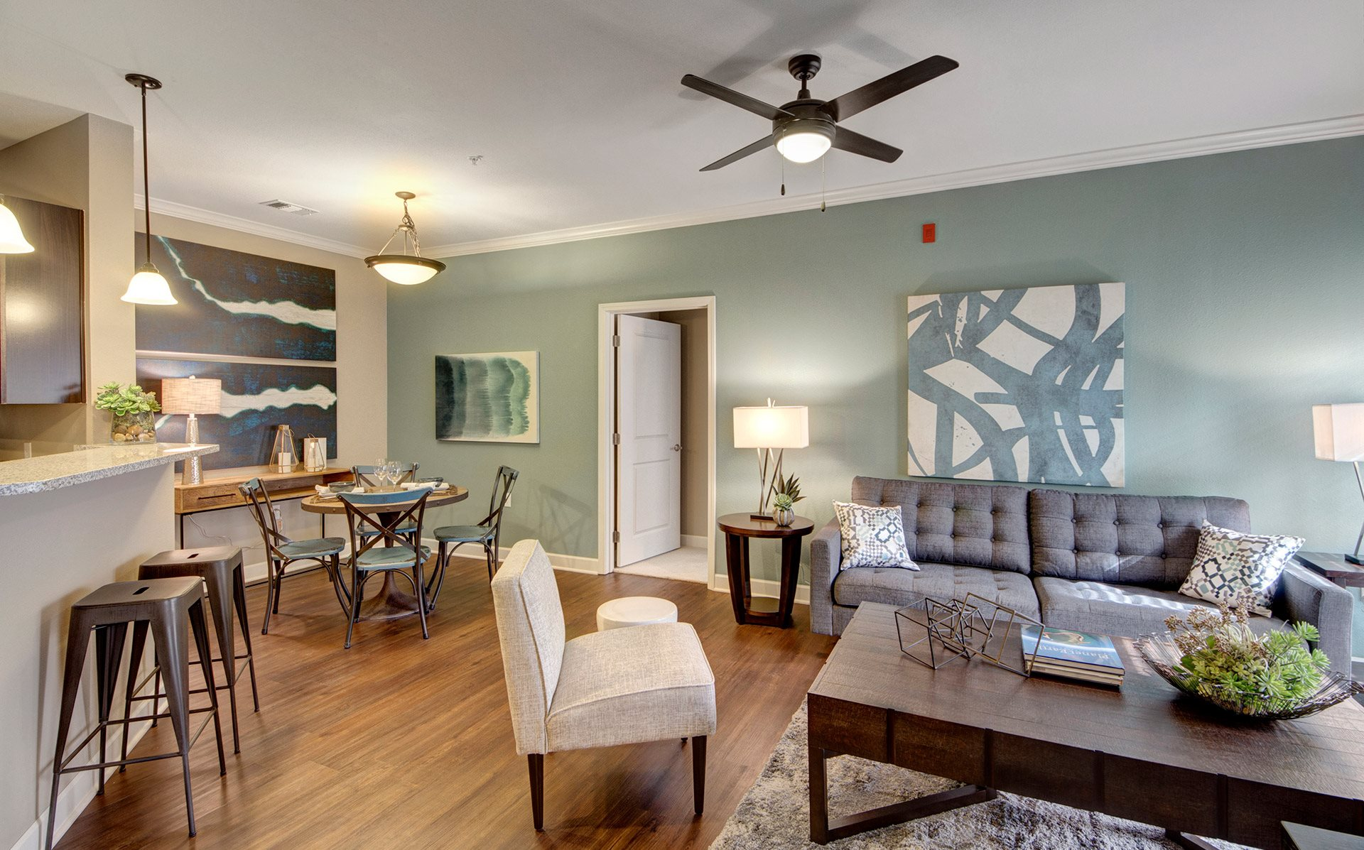 Creekside apartments apartments in broken arrow ok - 3 bedroom apartments in broken arrow ok ...