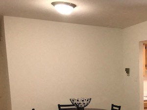 4137 Wadsworth Court 1-3 Beds Apartment for Rent Photo Gallery 1