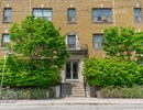 110 Wellesley Street East Community Thumbnail 1