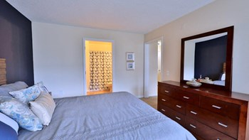 2420 Bibury Ln 1-3 Beds Apartment for Rent Photo Gallery 1