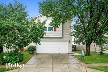 1181 Kenwood Drive 3 Beds House for Rent Photo Gallery 1