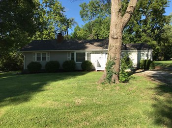8136 Ditzler Avenue 3 Beds House for Rent Photo Gallery 1
