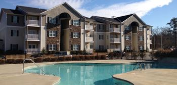 540 Birdsong Lane 2 Beds Apartment for Rent Photo Gallery 1