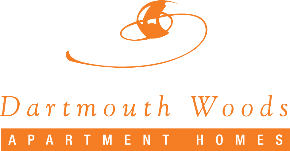 Dartmouth Woods Property Logo 36