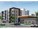 Madison Ellis Preserve Community Thumbnail 1