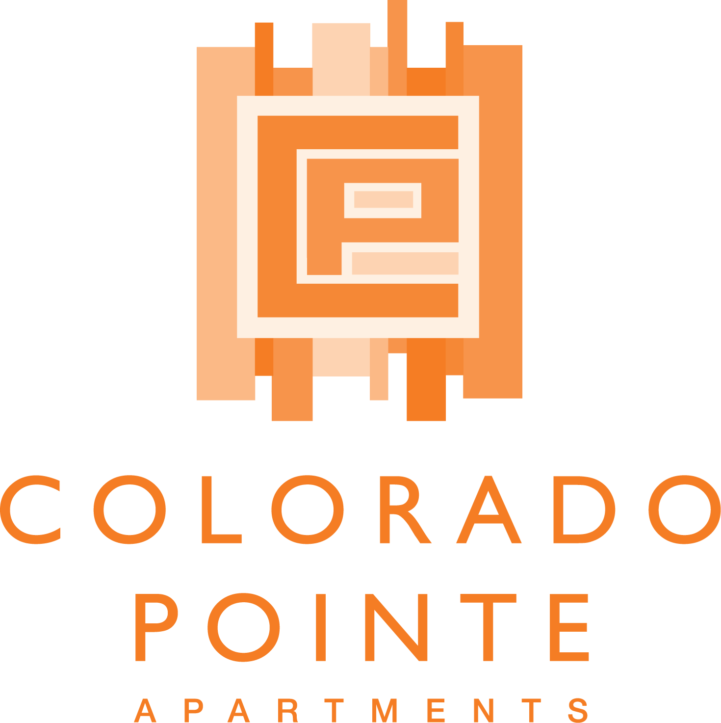 Colorado Pointe Apartments Property Logo 82