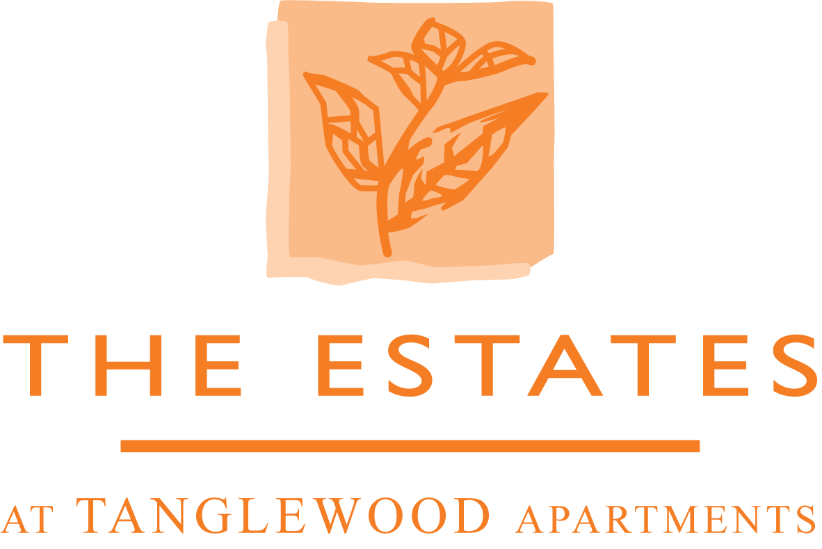 The Estates at Tanglewood Apartments Property Logo 91