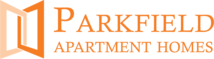 Parkfield Apartment Homes Property Logo 37