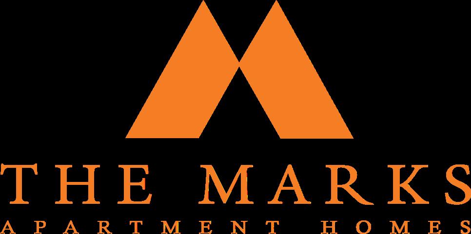 Englewood Property Logo 93