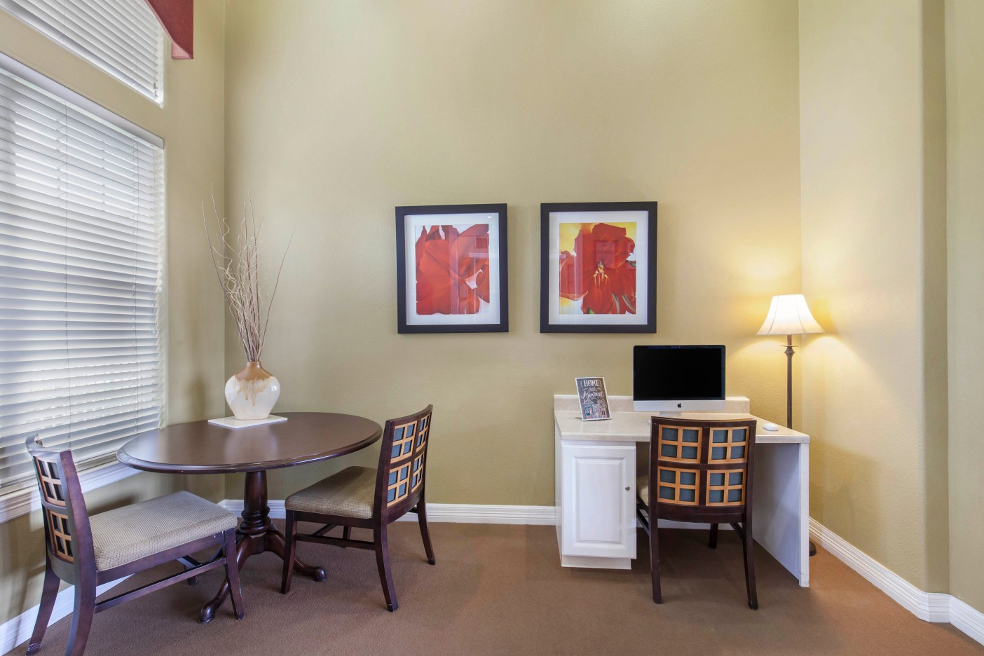 Waterford Place Apartment Homes photogallery 5