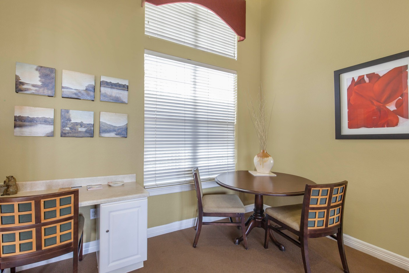 Waterford Place Apartment Homes photogallery 6