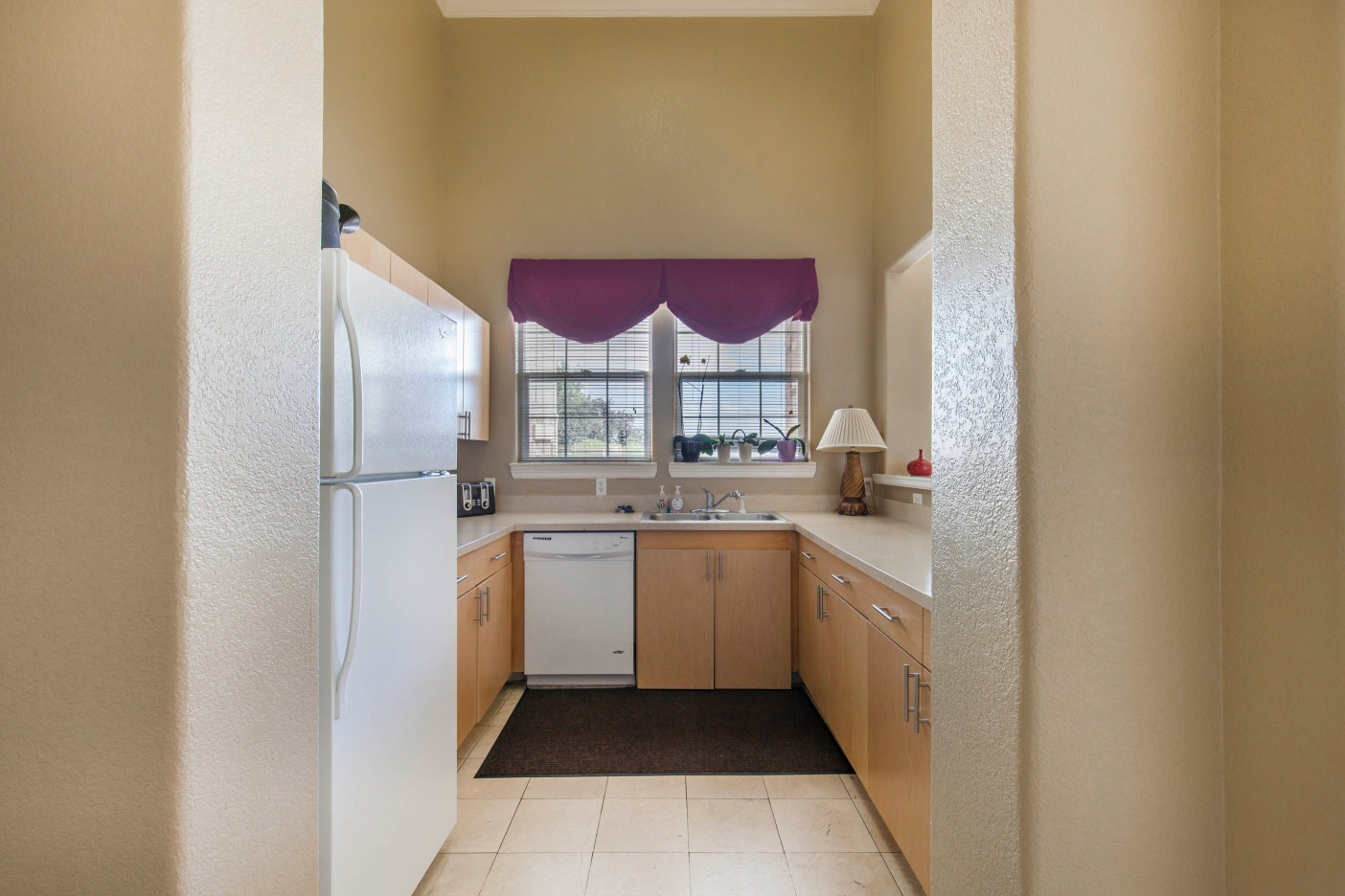 Waterford Place Apartment Homes photogallery 8