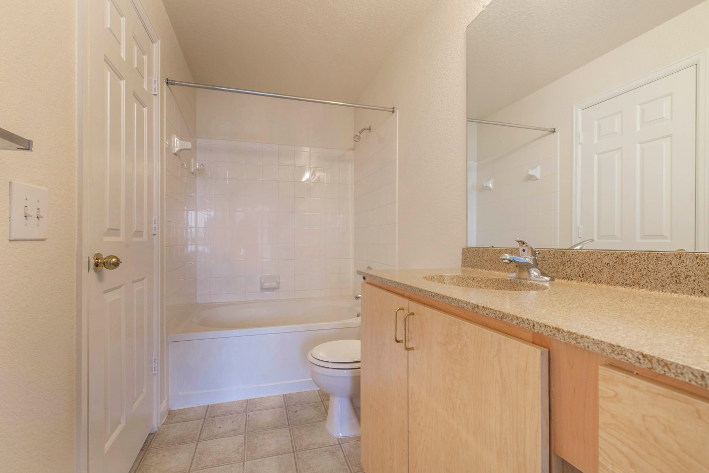 Waterford Place Apartment Homes photogallery 28