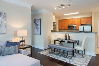 1901 West Street Studio-3 Beds Apartment for Rent Photo Gallery 1