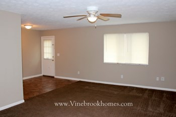 228 Orth Dr 1 Bed House for Rent Photo Gallery 1