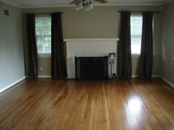 26 Althea Pwky 3 Beds House for Rent Photo Gallery 1