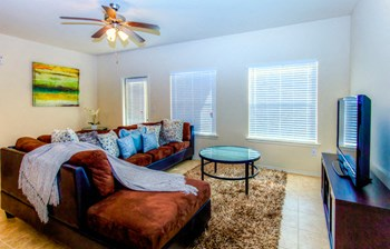 7619 King Arthurs Ct 1-3 Beds Apartment for Rent Photo Gallery 1