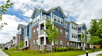 118 Glassworks Blvd 1-3 Beds Apartment for Rent Photo Gallery 1