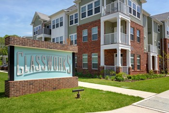 118 Glassworks Blvd 3 Beds Apartment for Rent Photo Gallery 1