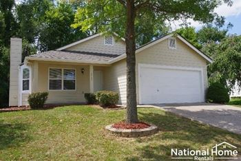 14339 Jamestown Bay Drive 3 Beds House for Rent Photo Gallery 1
