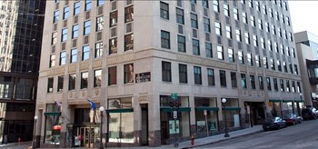 46 4th Street East, Lower Level 1 Studio-2 Beds Apartment for Rent Photo Gallery 1