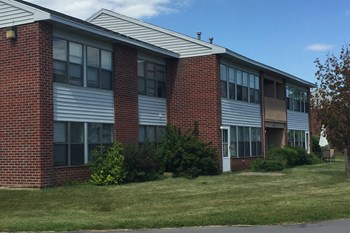 100 Joseph Lonsway Drive 2-4 Beds Apartment for Rent Photo Gallery 1
