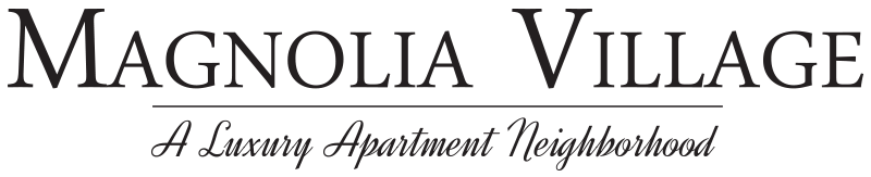 Magnolia Village Property Logo 1
