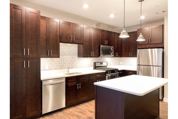 Keva Flats Apartments 350 Waterloo Blvd Exton Pa Rentcaf 233