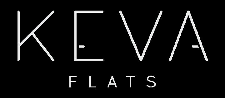 Exton Property Logo 2