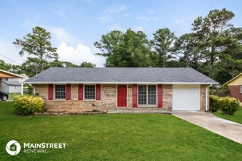523 Tipton Dr 3 Beds House for Rent Photo Gallery 1