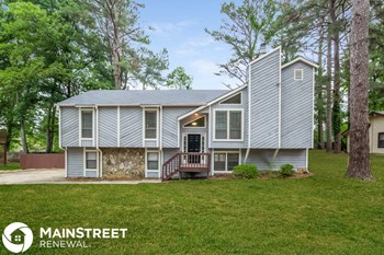 2384 Sawmill Rd SW 3 Beds House for Rent Photo Gallery 1