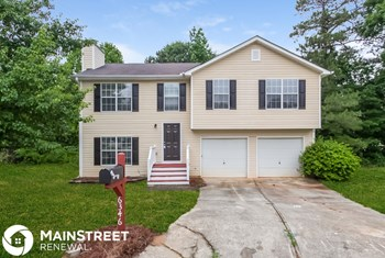 6346 Alford Cir 4 Beds House for Rent Photo Gallery 1