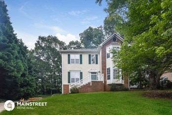 2753 Herndon Rd 4 Beds House for Rent Photo Gallery 1