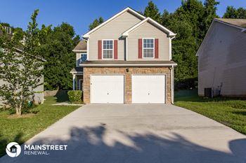 Houses for Rent in Sable Chase, Atlanta, GA | RENTCafé