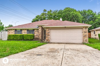 5052 Hollow Ridge Rd 4 Beds House for Rent Photo Gallery 1