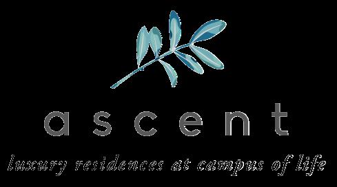 AscentAtCampusOfLife_Logo