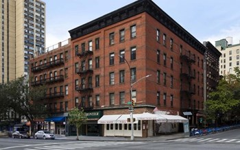 1420 Third Avenue 1-3 Beds Apartment for Rent Photo Gallery 1