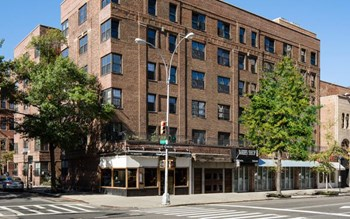 245 East 11th Street Studio-3 Beds Apartment for Rent Photo Gallery 1