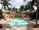 Coconut Palm Club Apartments Community Thumbnail 1
