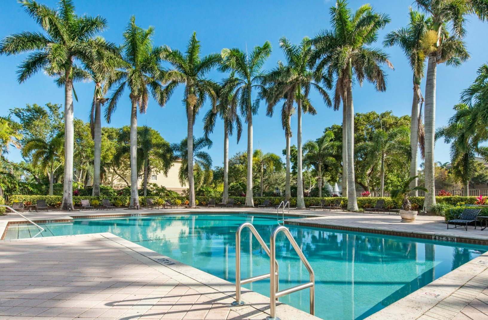 The cove at boynton beach apartments apartments in 1 bedroom apartments in boynton beach fl