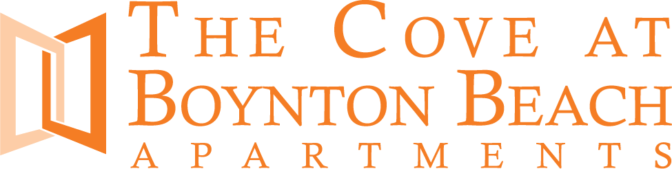 The Cove at Boynton Beach Apartments Property Logo 104
