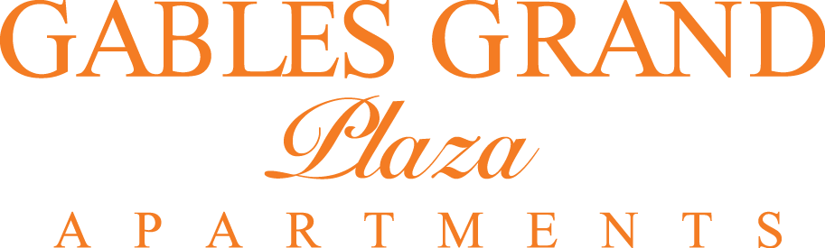 Gables Grand Plaza Apartments Property Logo 37