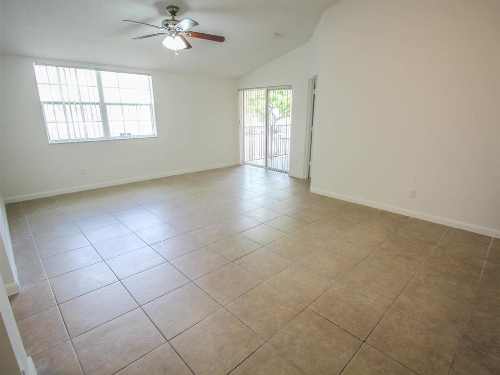 apartments for rent, apartments Pembroke Pines FL,