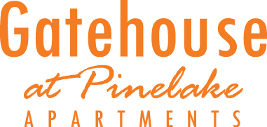 Gatehouse at Pine Lake Apartments Property Logo 62
