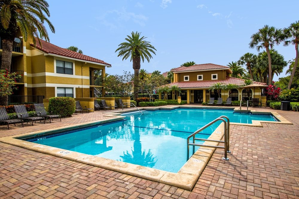 Kings Colony Apartments photogallery 15