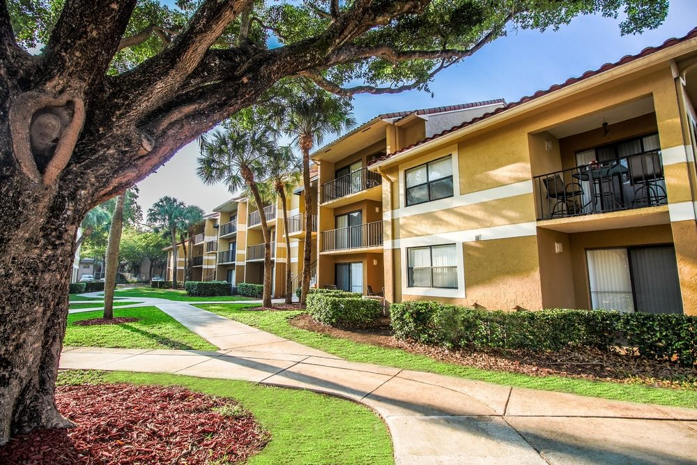 Kings Colony Apartments photogallery 4