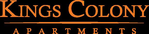 Miami Property Logo 49