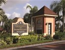 The Landings at Pembroke Lakes Apartments Community Thumbnail 1