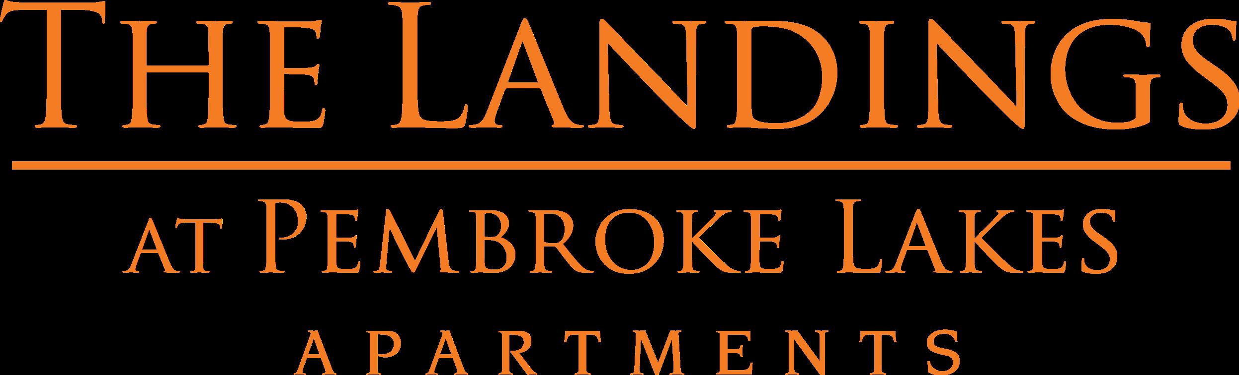 Pembroke Pines Property Logo 50