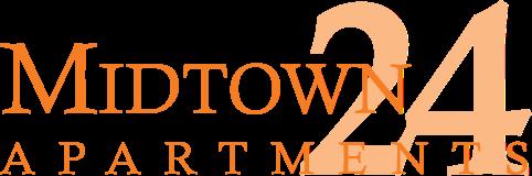 Plantation Property Logo 113